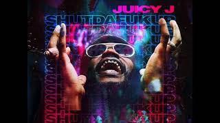 Juicy j ,808 Mafia , tm88 Type Beat -Shut Da Fuck up[Prod by Matt Barz]