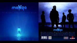 maNga -  Gözünü Aç Çocuk ( Işıkları Söndürseler Bile 2014 )