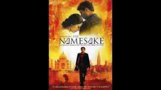 Yeh Mera Diwanapan Hai - Song with Lyrics The Nameskar 2006