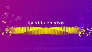América TV (En vivo - HD) www.AmericaTV.com.ar