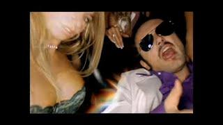 Carlos Adolfo Dominguez - Boobies