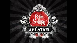 3. Linda Menina Rosa de Saron
