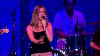 Joss Stone - Dirty Man