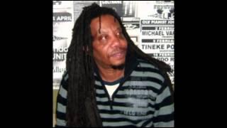 Johnny Baby - I Want to be free dub mix 1