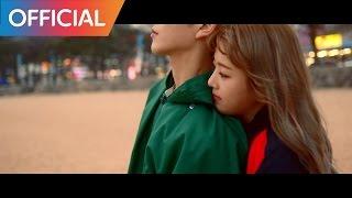 키썸 (Kisum) - 잘자 (Sleep Tight) (Feat. 길구봉구) (Teaser)