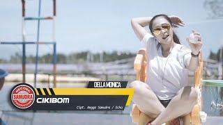 Cikibom - Della Monica