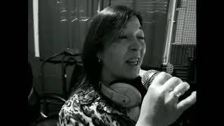 Silvia Augot  - La cumbita  (cover Tambo Tambo)