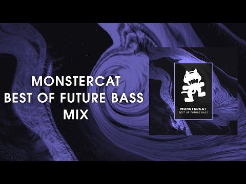 Best of Future Bass Mix