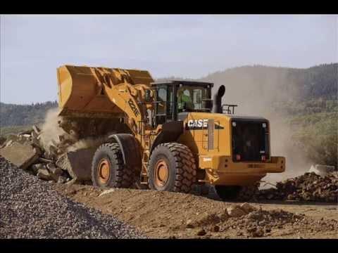 konya inşaat hafriyat :0505 850 37 88