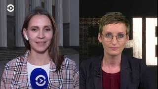 Возвращение олигарха ВЕЧЕР