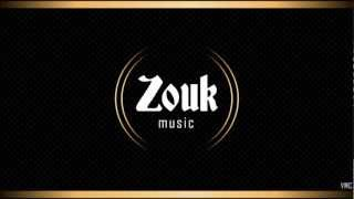 It's So Hot - Denis Graça (Zouk Music)