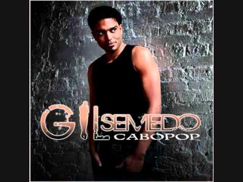 gil-semedo-somebody-flas360