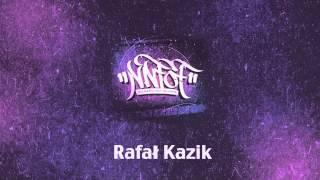 Rafał Kazik - Zapomnij o ulicach (NNFoF Konkurs)