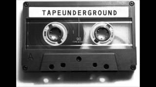 Skorpió - Így szólt hozzám a dédapám (Tape Underground feldolgozás, MR2 Akusztik)