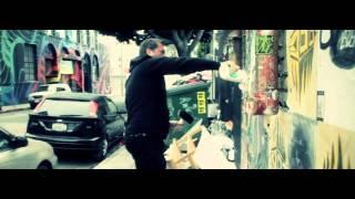 """ZINO PLATINUM """"THE MAKE OF L.A."""" - CAR CULTURE"""