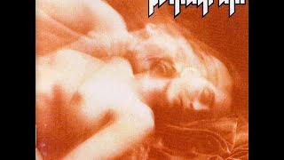 Pentagram - Vampyre Love