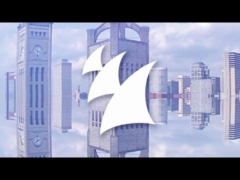 Wolfpack vs Diego Miranda - Nashville (Official Music Video)