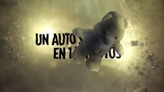 Turn Around, Don't Drown - 2017 TV spot - Spanish