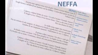 Neffa -  Colpisci
