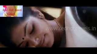 Hot malayalam actress enjoying her lover kissing on width=