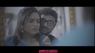 Hot new kissing and bed scene 2018 width=