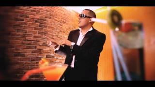 SUEÑO CONTIGO - KANZINO (VIDEO OFICIAL)