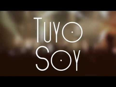 isaac-moraleja-tuyo-soy-letra-cd-perspectiva-musica-cristiana-tv