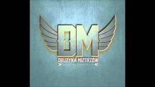 """DM2-Fuso ft.Quebonafide, Jongmen """"Lepsze Jutro"""" (prod .Fuso, skrecz  Dj Alkoholu 100%)"""