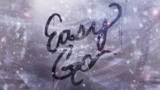 Grandtheft & Delaney Jane - Easy Go (Official Full Stream)