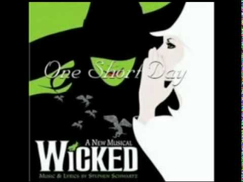 wicked-one-short-day-soundtrack-version-nahuale7077