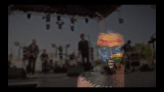 ARCADYA - LA VIE NORMALE - Live Chambord (Hrun)