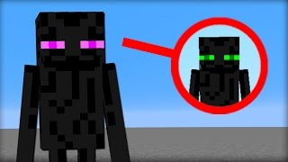 64 Things You Didn't Know About Minecraft
