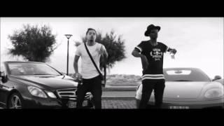 Djou Pi & Deejay Telio - Tudo à Grande (Audio) (2016)