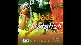 harmonizer-MATATIZO remix BY JADA