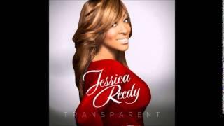 Jessica Reedy - Hold On (feat. Mary Reedy)