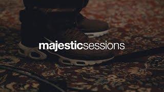 Remi - Forsaken Man | Majestic Sessions