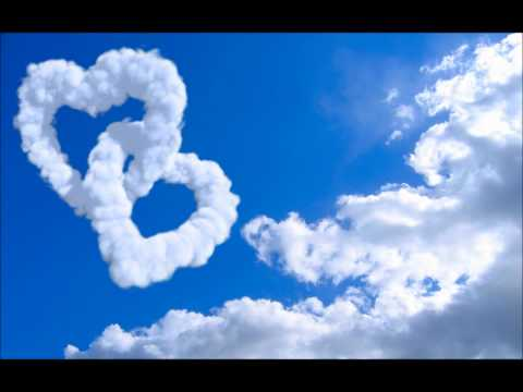 christy-nockels-how-i-love-you-dlv777
