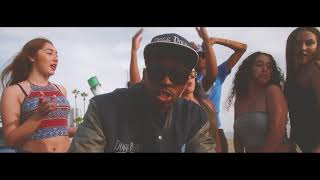 Daz Dillinger - Sorry Bitch (feat. Snoop Dogg & Kurupt)
