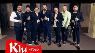Alex Pustiu - Cainii ce latra nu musca ( Oficial Video ) HiT 2017