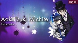 Aoki Tsuki Michite [English Cover]