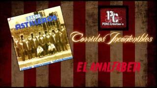 El Analfabeta - La Incontenible Banda Astilleros 2002 [PC]