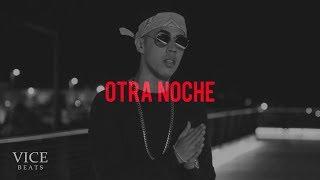 [FREE] Trap 'Otra Noche' - Brytiago x Noriel Type Beat   Prod. by Jonny Vice