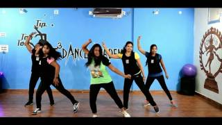 |Yeh mera dil & Tip tip barsha pani |Choreography by|T3 Dance Academy| Mummies edition|