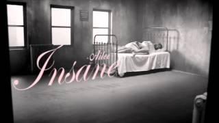 [INSTRUMENTAL] Ailee(에일리) - Insane