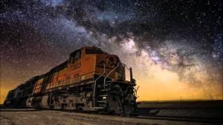 Amos Lee - Night Train