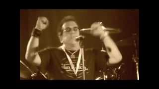 Eric Burdon - The Animals - We Gotta Get Out Of This Place Live Harelbeke - video:Patrick Baele