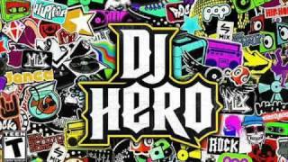 [Dj Hero Soundtrack - CD Quality] Disturbia vs Somebody Told Me - Rihanna vs The Killers