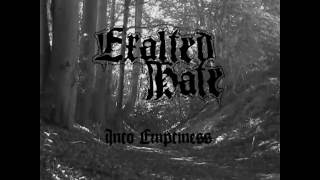 EXALTED HATE - Into Emptiness [Official Video]