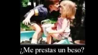 Te Amo♥♥ B&B