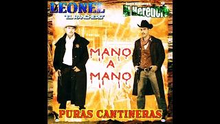 "Sergio Montenegro ""El Heredero"" - El Chubasco"